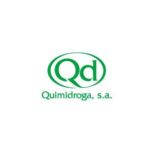 Alting-clientes-Quimidroga