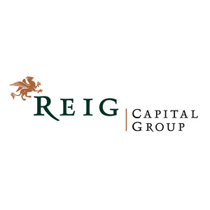 Alting-clientes- Reig Capital Group