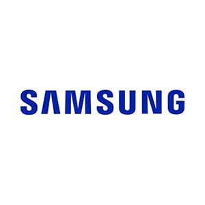 Alting-clientes-Samsung