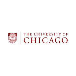 Alting clientes - The University of Chicago