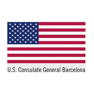 Alting clientes - Consulado de EE.UU.