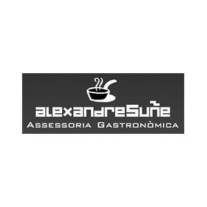 Alting- clientes- alexandre suñe