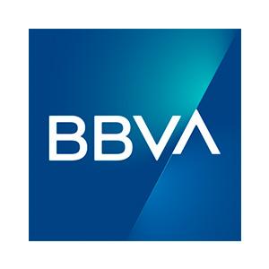 Alting- clientes- bbva