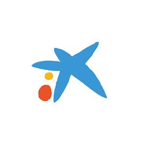 Alting- clientes- Caixabank