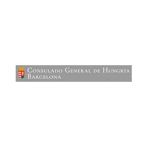 Alting- clientes- consulado de hungria en Barcelona