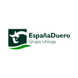 Alting- clientes- España Duero