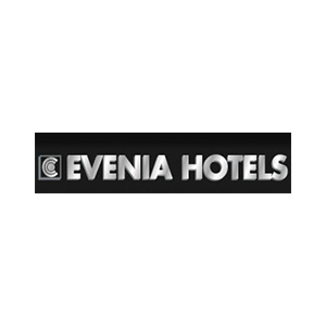 Alting- clientes- evenia hotels