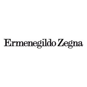Alting- clientes- Ermenegildo Zegna
