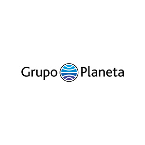 Alting- clientes- grupo planeta
