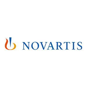 Alting-clientes- Novartis