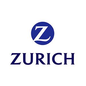 Alting clientes - Zurich