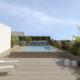 Inversiones Alting - Edificio de viviendas en Balmes 443 - Kennedy residencial - 1
