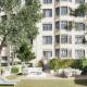 Inversiones Alting - Edificio de viviendas en Balmes 443 - Kennedy residencial - 2