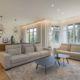 Inversiones Alting - Edificio de viviendas en Balmes 443 - Kennedy residencial - 4