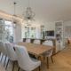 Inversiones Alting - Edificio de viviendas en Balmes 443 - Kennedy residencial - 5
