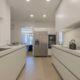Inversiones Alting - Edificio de viviendas en Balmes 443 - Kennedy residencial - 6
