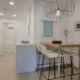 Inversiones Alting - Edificio de viviendas en Balmes 443 - Kennedy residencial - 7