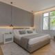 Inversiones Alting - Edificio de viviendas en Balmes 443 - Kennedy residencial - 8