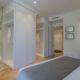 Inversiones Alting - Edificio de viviendas en Balmes 443 - Kennedy residencial - 9
