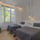 Inversiones Alting - Edificio de viviendas en Balmes 443 - Kennedy residencial - 11