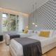Inversiones Alting - Edificio de viviendas en Balmes 443 - Kennedy residencial - 12