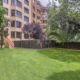 Inversiones Alting - Edificio de viviendas en Balmes 443 - Kennedy residencial - 13