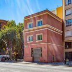 Inversiones Alting - Edificio de Oficinas Aragón 495 - 02