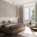 Inversiones Alting - Edificio de viviendas en Balmes 443-Kennedy residencial - 07
