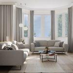 Inversiones Alting - Edificio de viviendas en Balmes 443-Kennedy residencial - 05