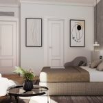 Inversiones Alting - Edificio de viviendas en Balmes 443-Kennedy residencial - 03