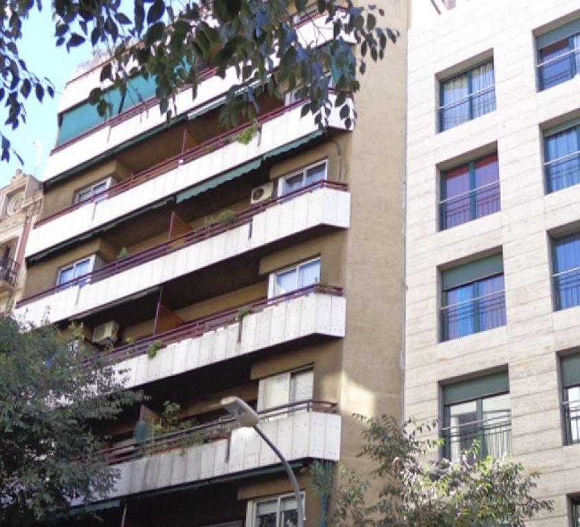 Arago-130-apartamentos-turisticos