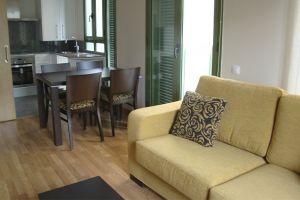 Aragó 562-566 viviendas alquiler - Alting