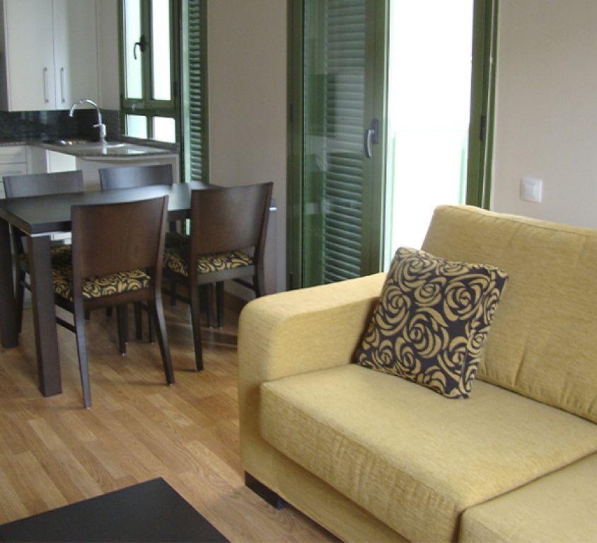 Arago-562-viviendas-alquiler