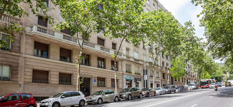 Balmes-433-vivendas-de-lujo-arquitectos