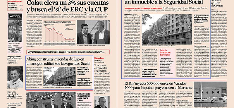 Balmes-433-vivendas-de-lujo-expansion-expansion-20161008