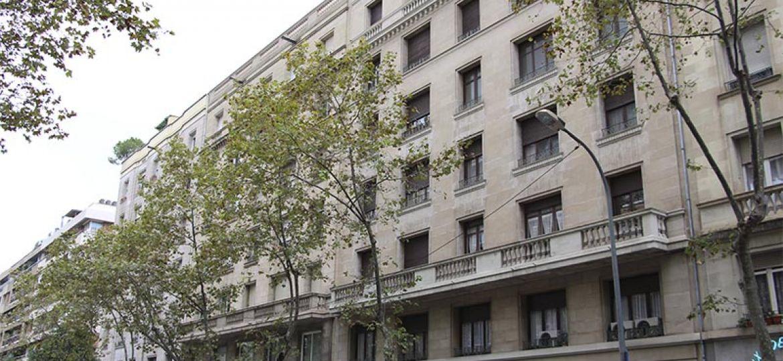 Balmes-433-vivendas-de-lujo