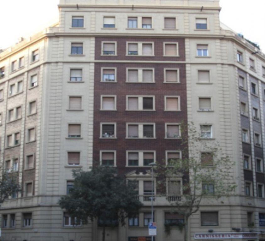 Edificio-viviendas-venta-eixample
