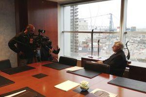 Entrevista-Alting-TV3
