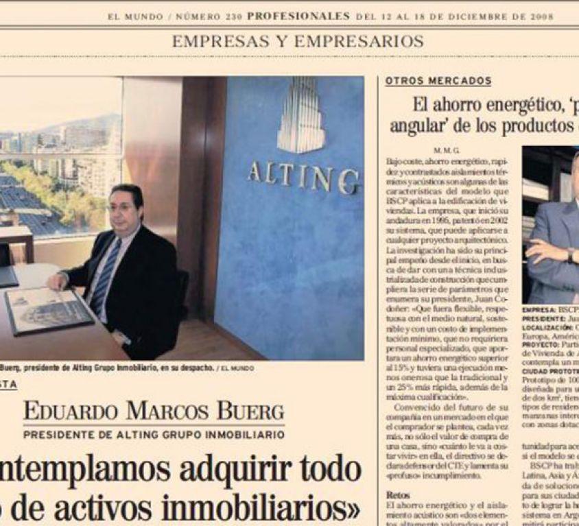 Entrevista-el-mundo-20081212