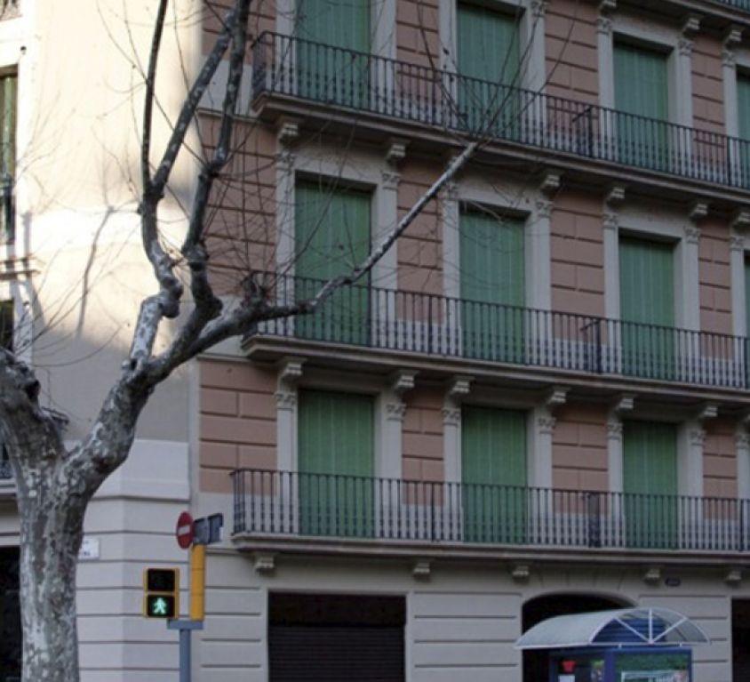 Girona-10-local-comercial
