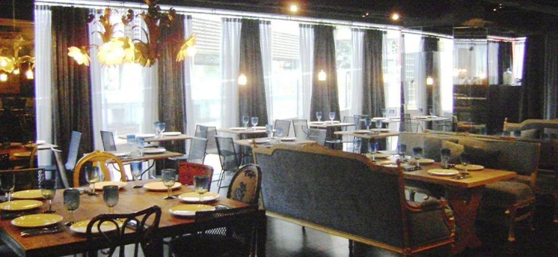 Local-Alquiler-Diagonal-477-Restaurante