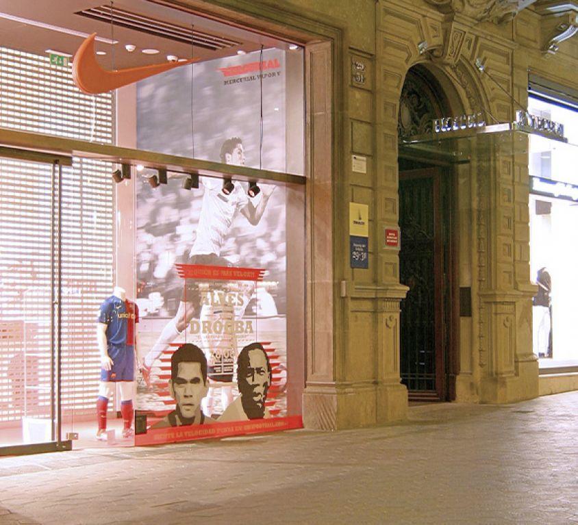 Local-alquiler-passeig-de-gracia-29-nike