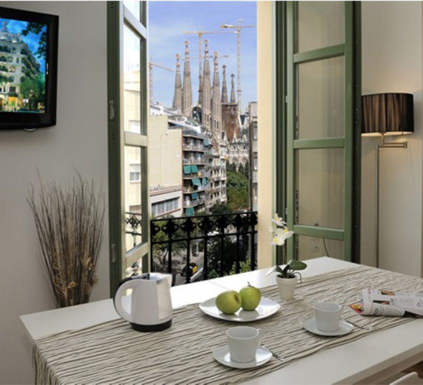 Mallorca-362-apartamentos-turisticos