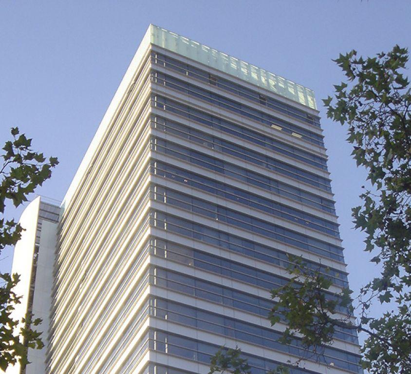 Oficinas-Alquiler-Diagonal-477-Latham