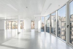 Oficinas-Alquiler-Evento-Consultoria-D371