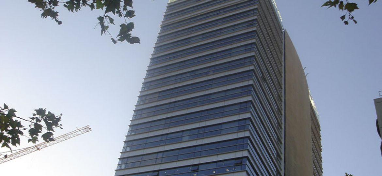 Oficinas-Diagonal-477-EONIANTEC