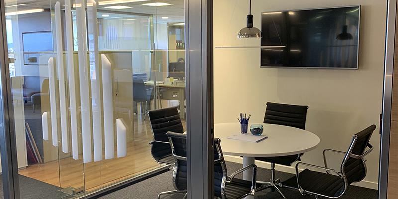 Oficinas-Alting-Diagonal-477-planta-14-sala