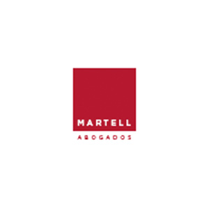 Alting clientes - Martell