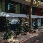Inversiones Alting - Locales comerciales en Ganduxer, 34- 36 - 04