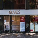 Inversiones Alting - Locales comerciales en Ganduxer, 34- 36 - 03